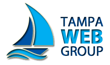 Tampa Web Group