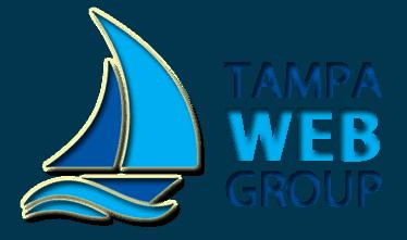 Tampa Web Group